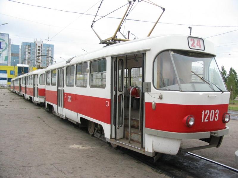 800px-1203+1204