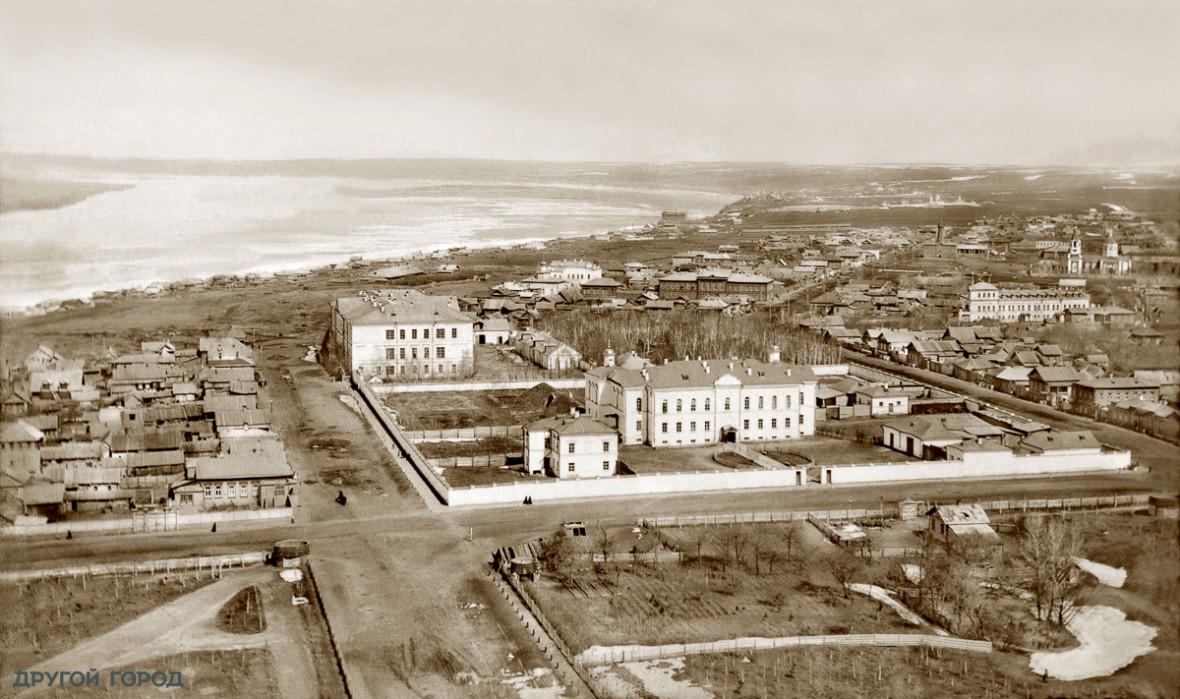 сп 4 1890г Предполож А Васильева