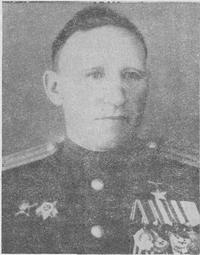 Михаил_Андреевич_Мальцев (1)