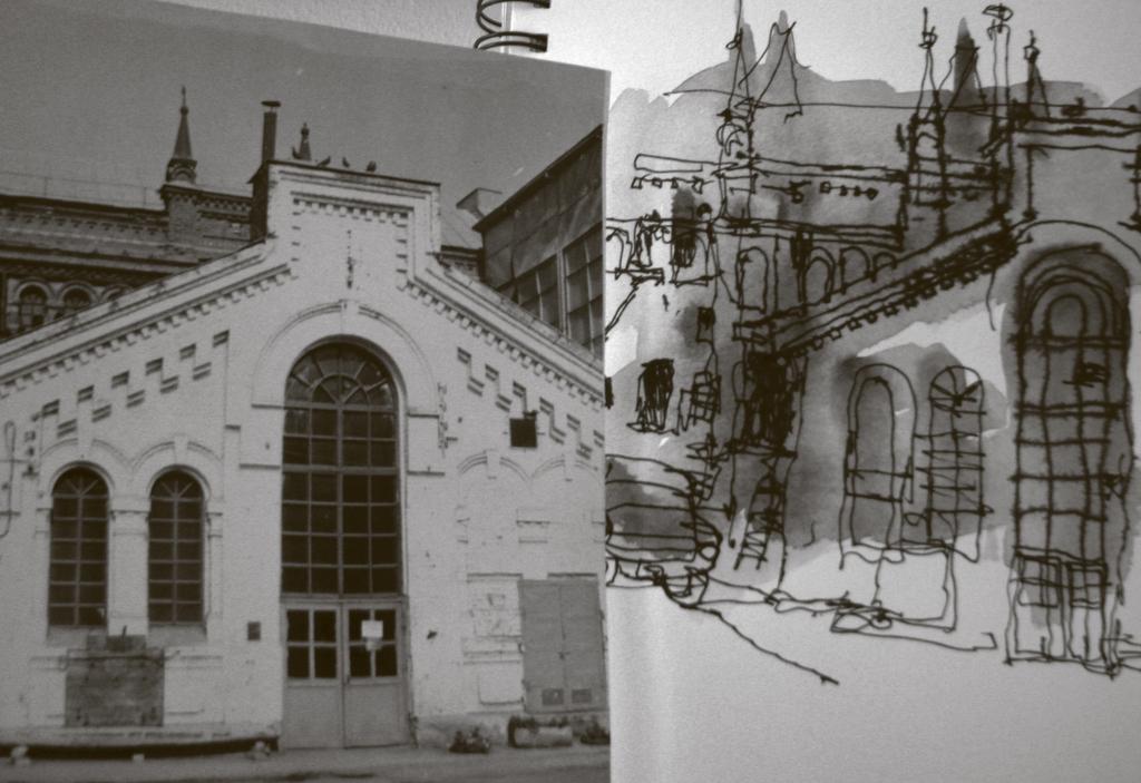 Поэтика городского пространства Самары-047