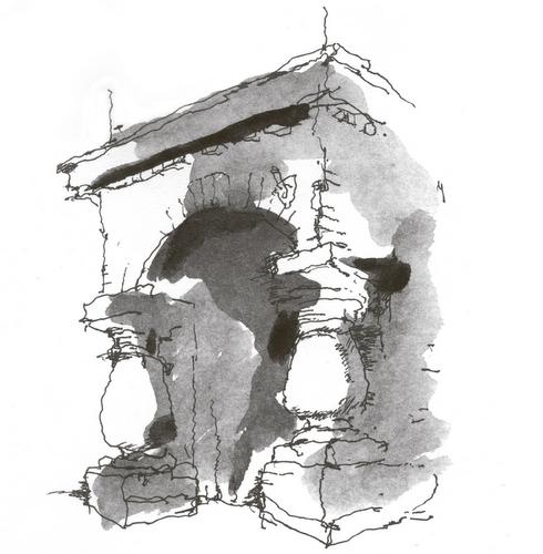 Поэтика городского пространства Самары-058