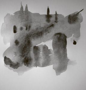 Поэтика городского пространства Самары-46