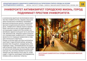 Старый город как креативный кампус18