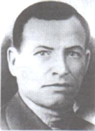 KrasilnikovAlexIv