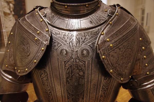 Rytsarskie-dospehi-iz-Severnoi-Italii_1570-80