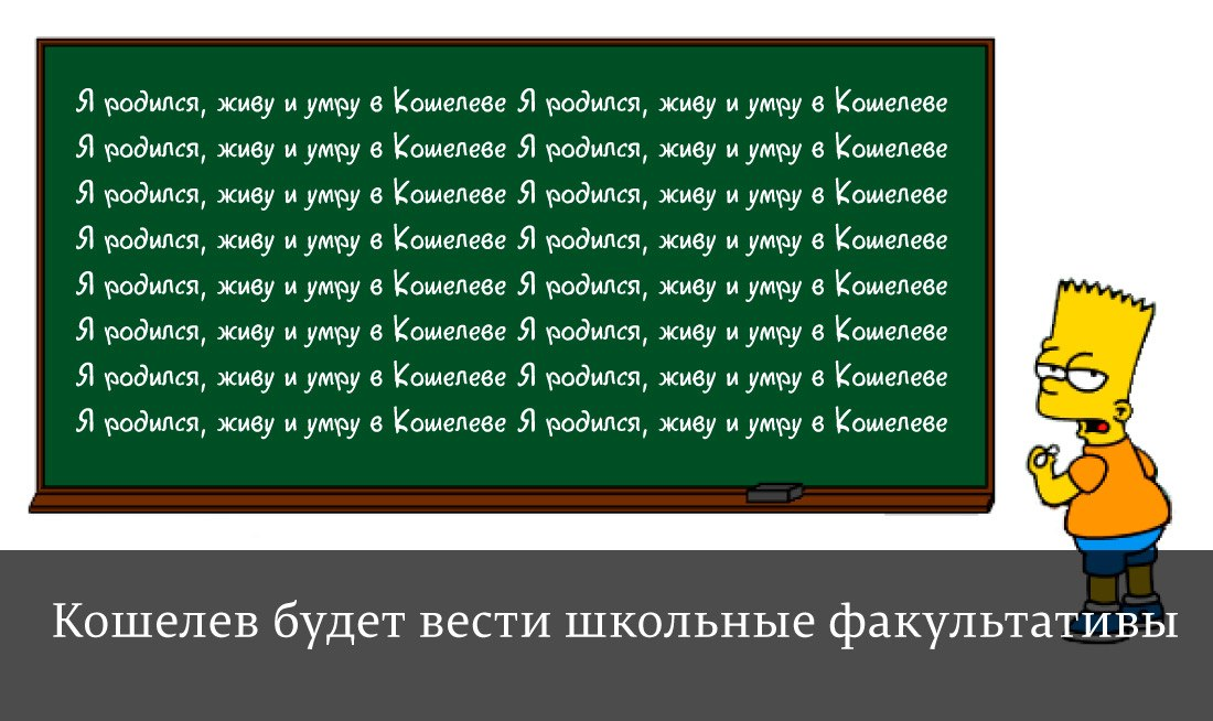 Vi0gu_rV89c