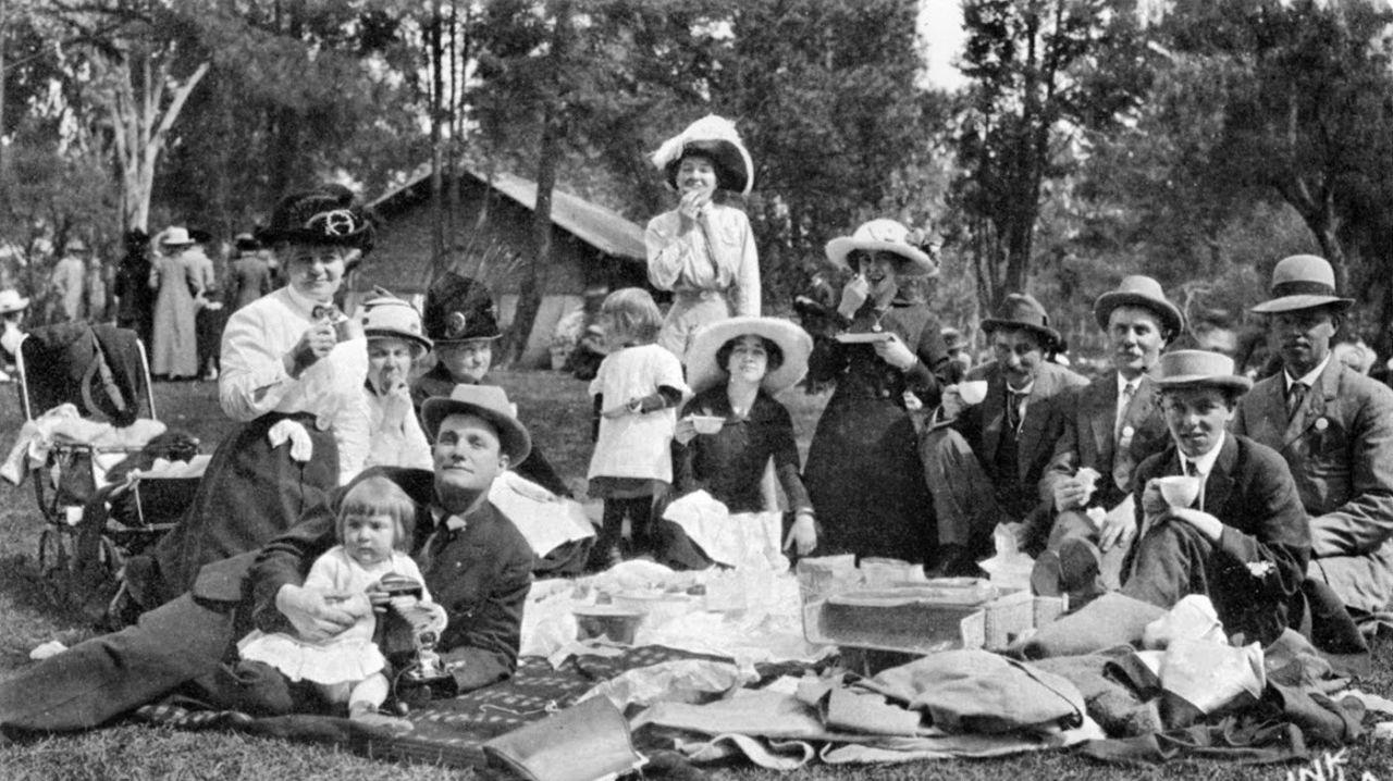 ochs-picnic