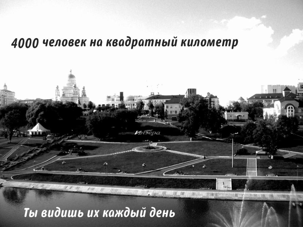 KXmzA4KOEuk-1024x768