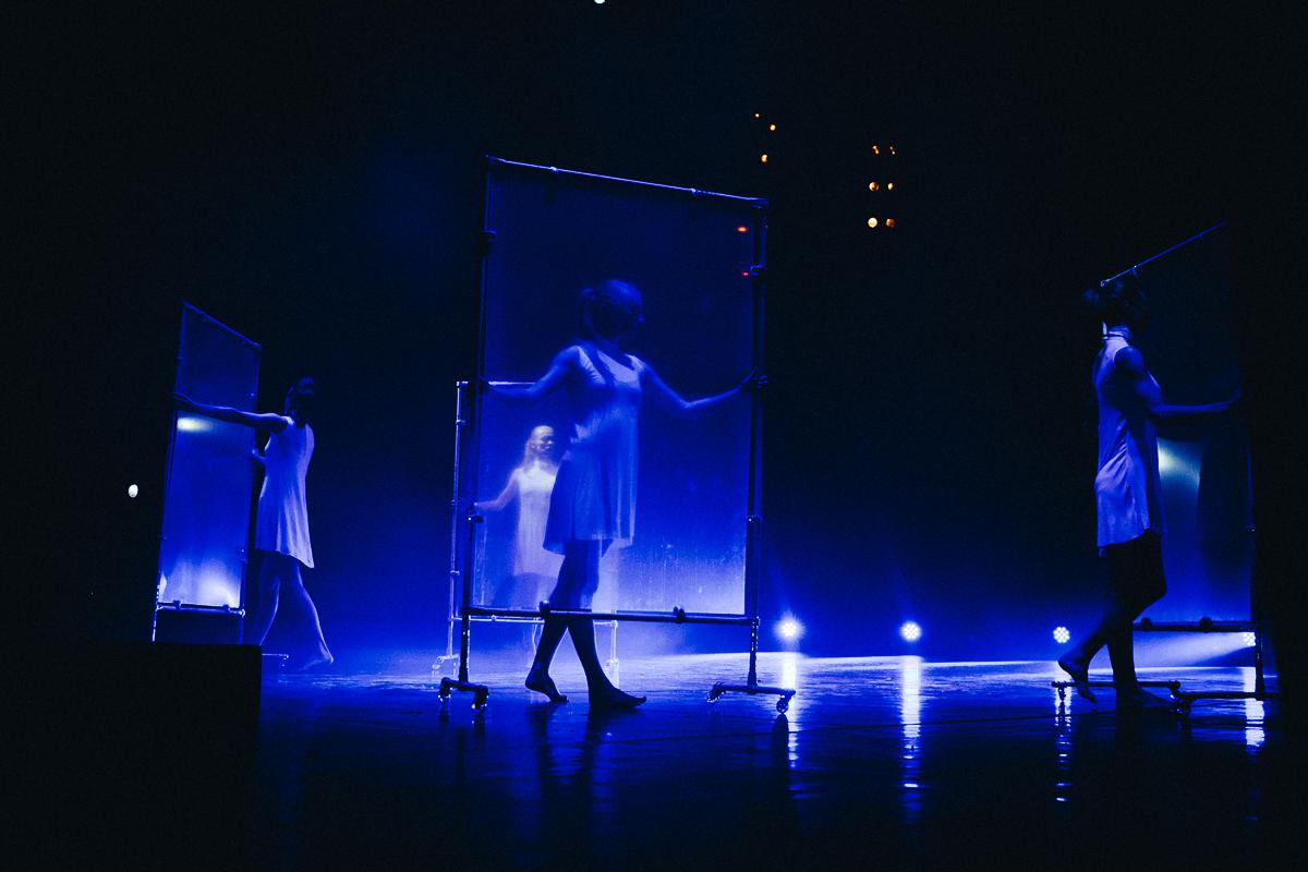Неделя в 10 картинках: ночь в музее, стрит-арт Aндрея ...: http://drugoigorod.ru/week-18-24-05/