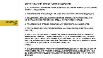 МУФ Самара_Репина_140