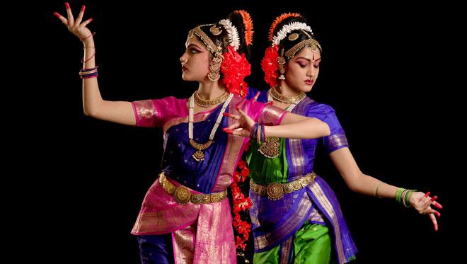 индийская музыка1