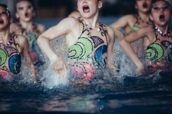synch-swim_11