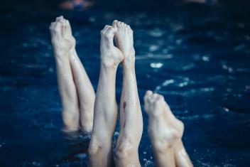 synch-swim_17