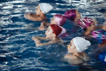 synch-swim_18