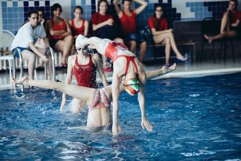synch-swim_2