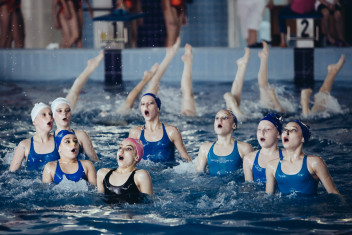 synch-swim_20