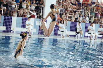 synch-swim_26