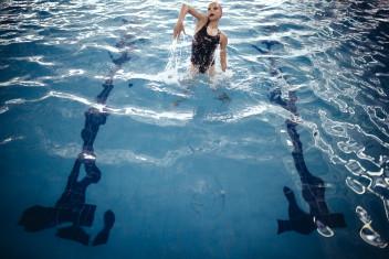 synch-swim_33