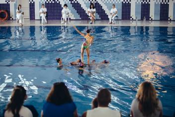 synch-swim_35