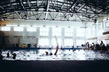 synch-swim_37