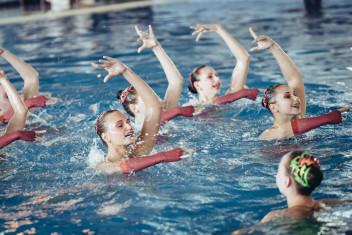synch-swim_8