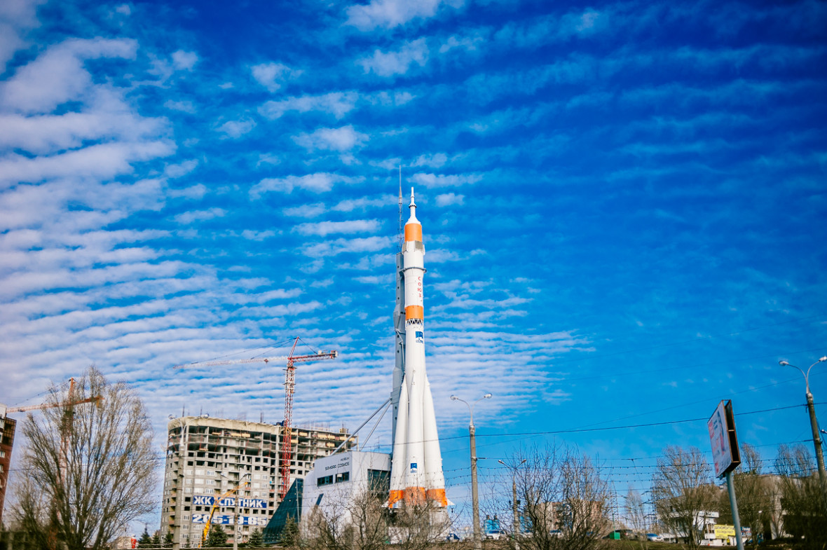 2015-04-11_0199_inex_russia