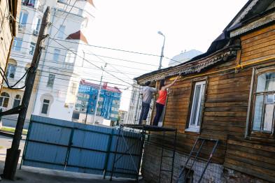 Медицинская справка для работы на высоте Улица Шверника Справка освобождение от бассейна Электродный проезд