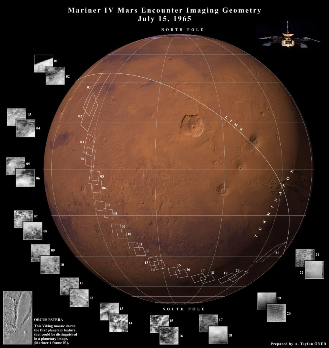Mariner4_flyby