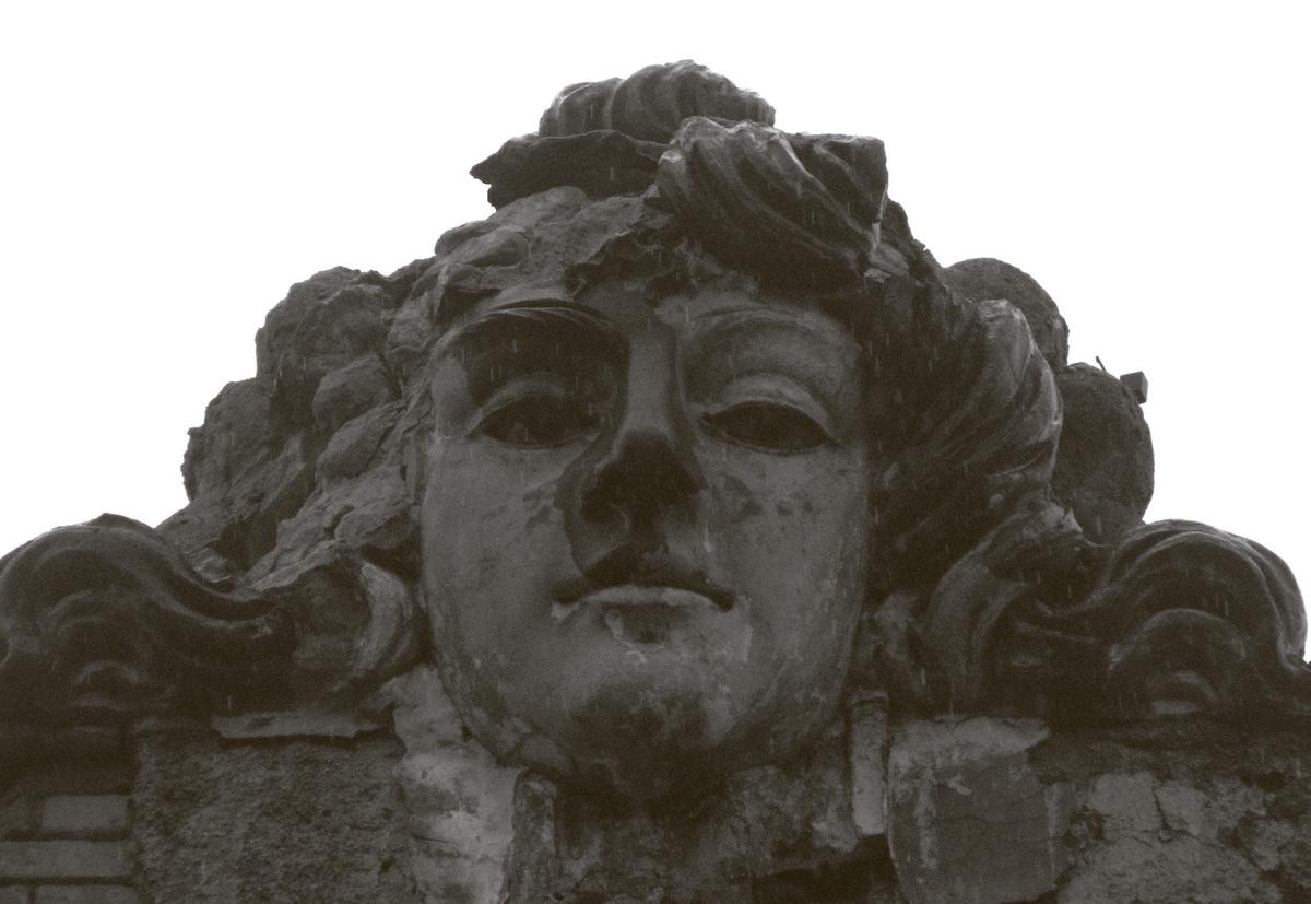 Поэтика-городского-пространства-Самары-065