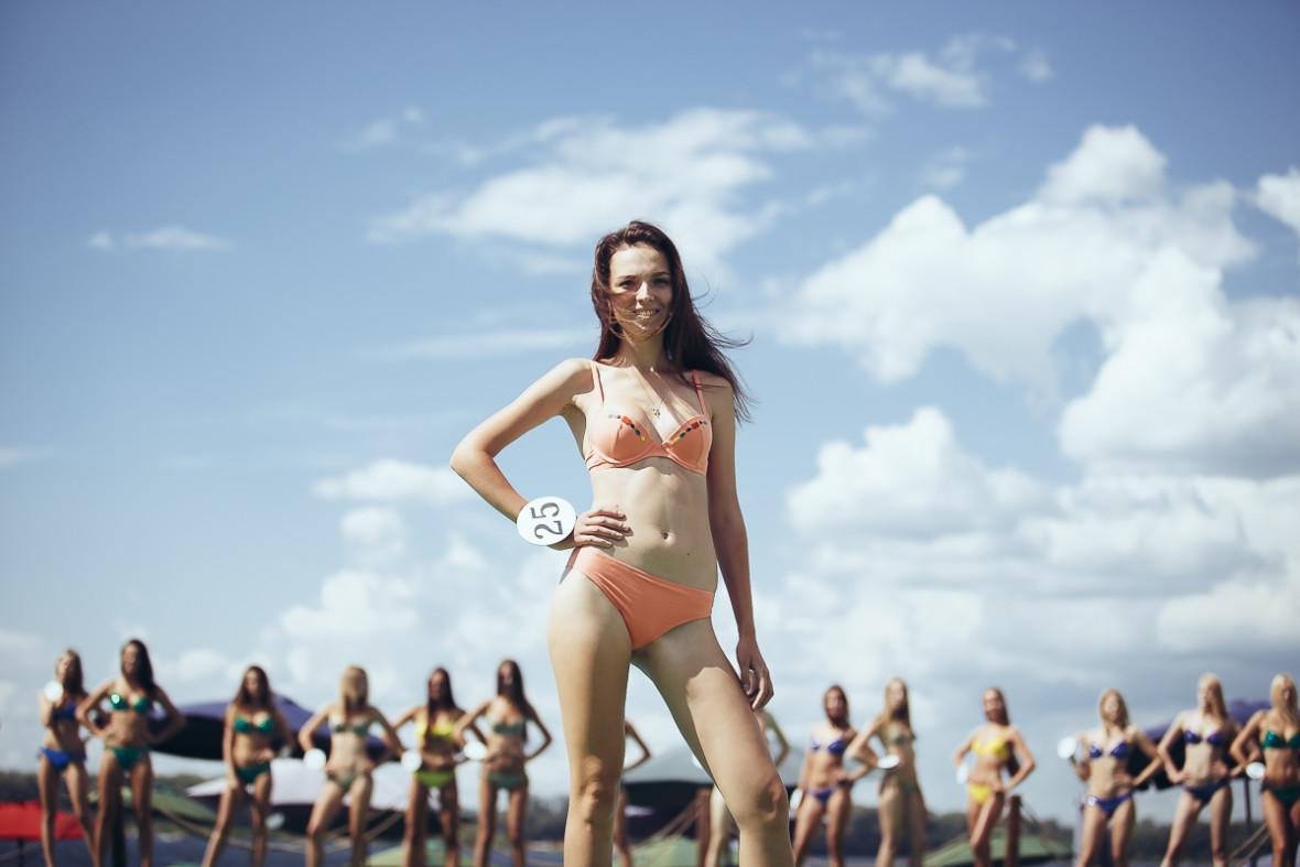 miss-bikini_ 11