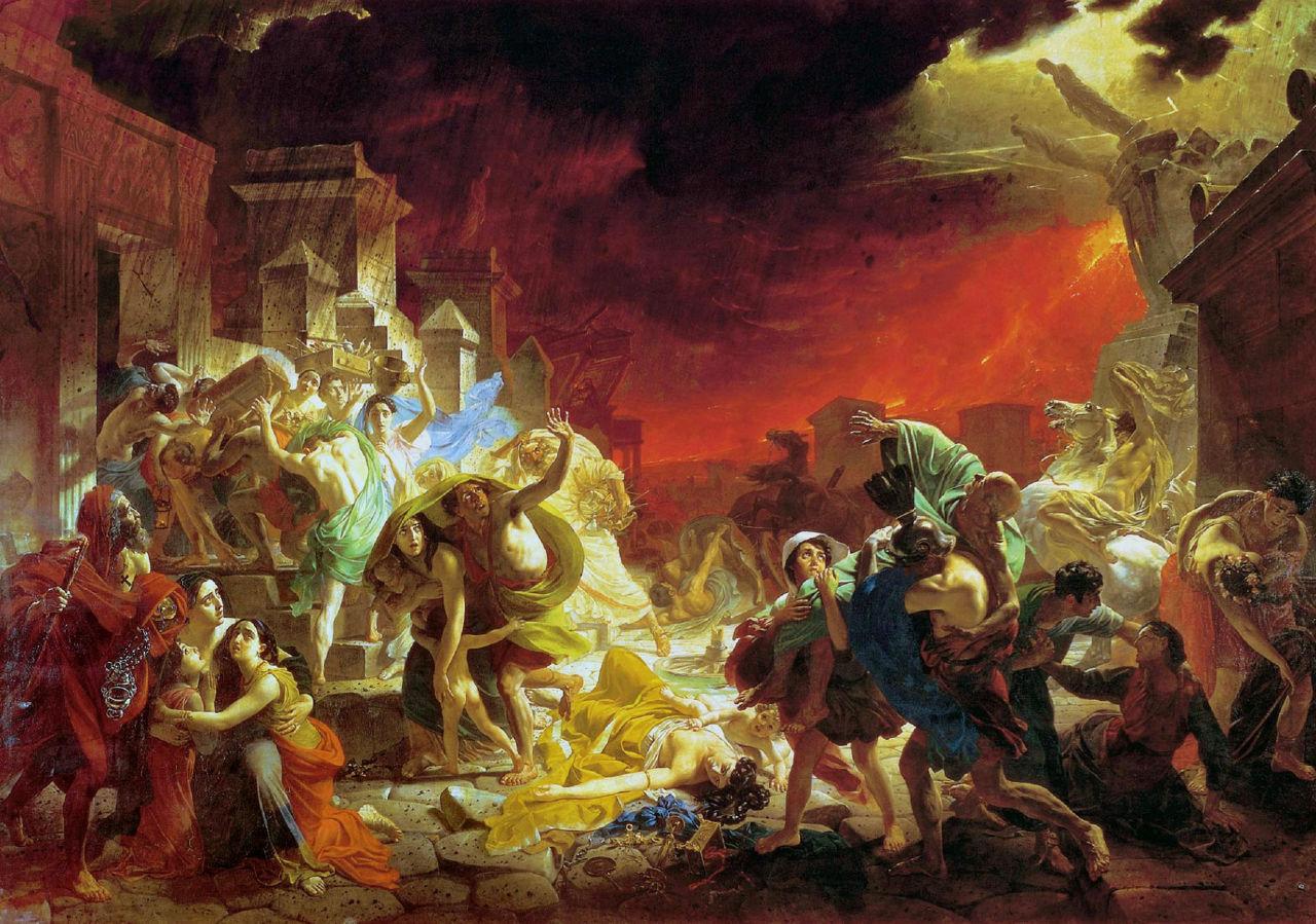posledny-den-pompei