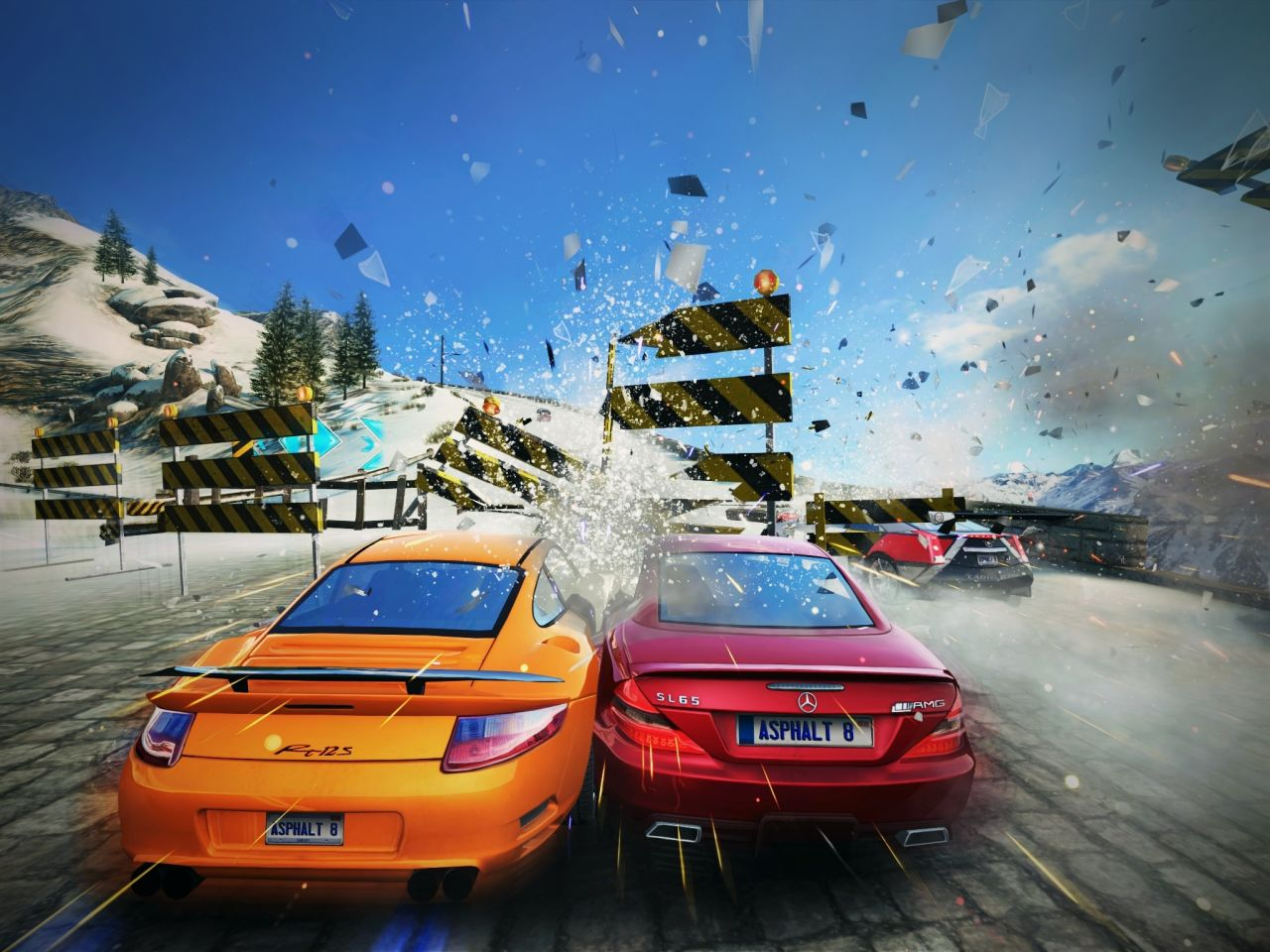 Asphalt8_screen_2048x1536_65_V01