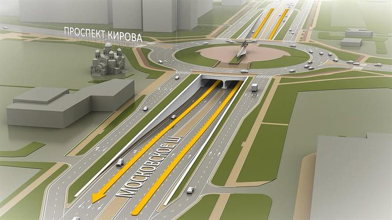 Материал с сайта taburent.ru