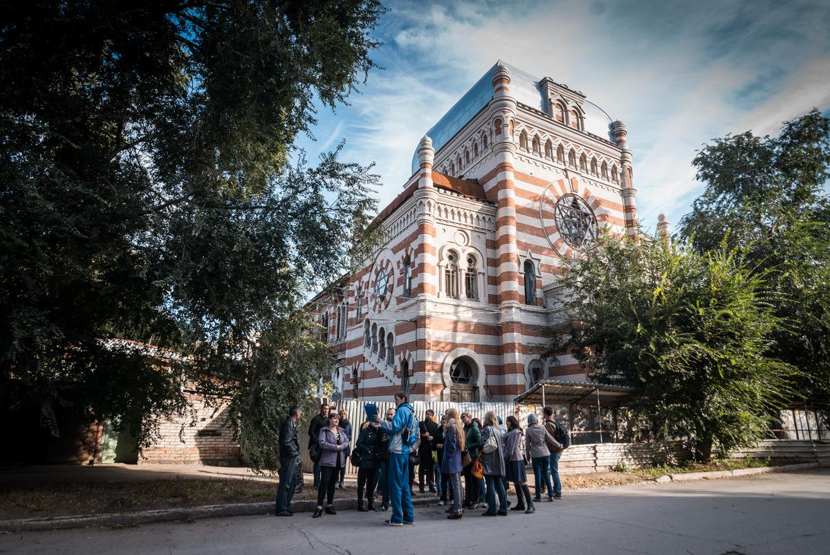 Цена на памятники самары с бюджетными местами 2018 список памятники минск фото цены леруа мерлен