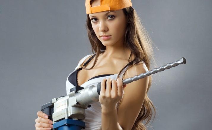 Girl-builder-8-2