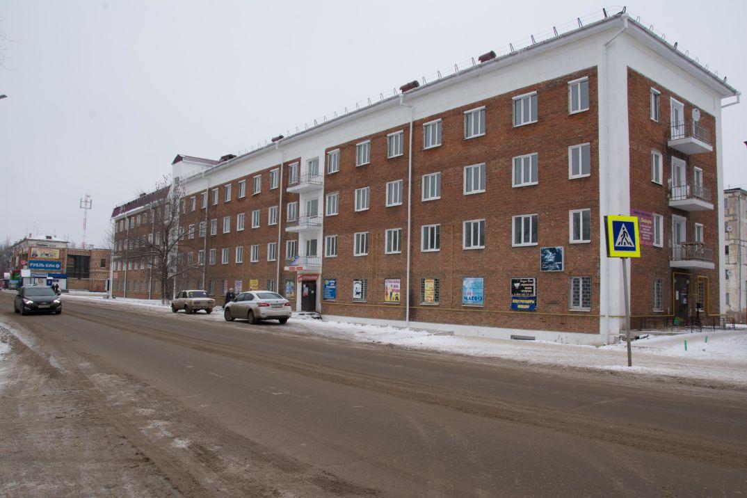 Досуг Ракитовская улица досуг Старорусская улица
