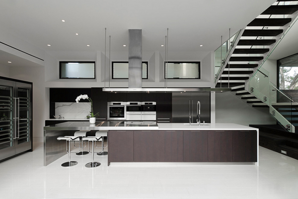 a8ca5__Perfect-Kitchen-Design-008-1-Kindesign