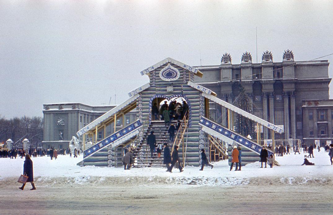 Встреча-Нового-1978г-1-пл-КБШ