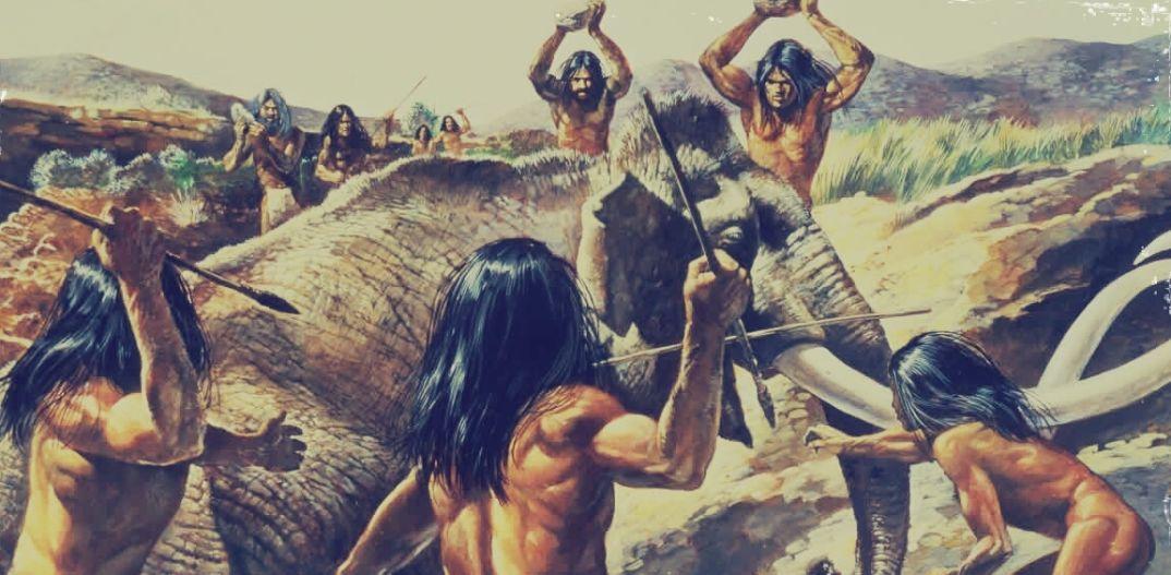 09-prehistory-a_Salomon_Grunge