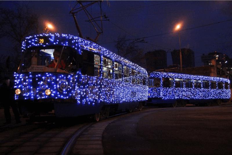 2015-12-22_121611