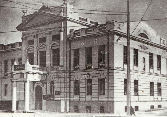 4-Резиденция-губернатора-713x499