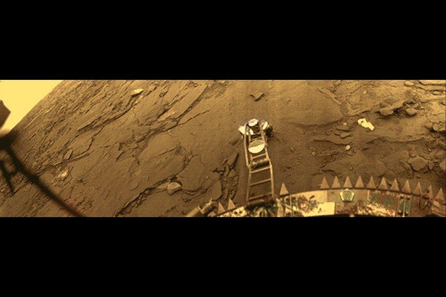 Planet_Venus_1982