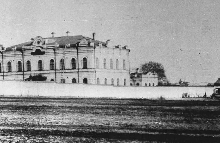 sf-1910-36a