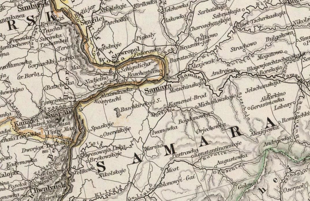map02