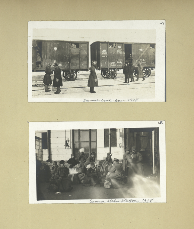 nypl.digitalcollections.510d47db-a814-a3d9-e040-e00a18064a99.001.w