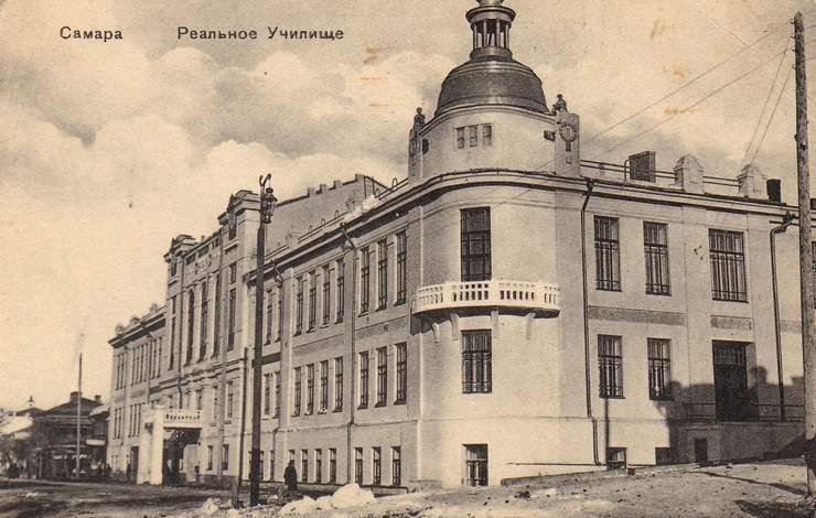 so0214_1908-12