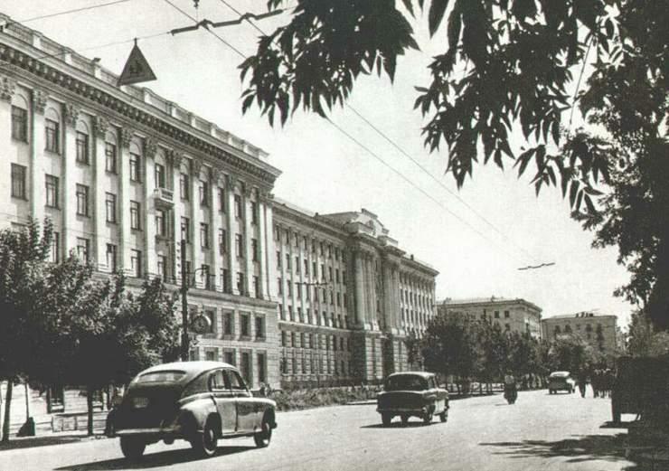 roads22-1962