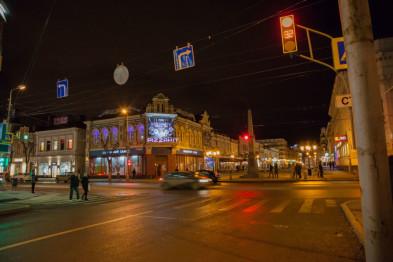 Девушки по вызову Ракитовская улица путаны по вызову Тамбасова ул.