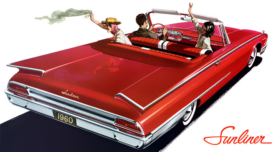 ford_1960_sunliner_red_00