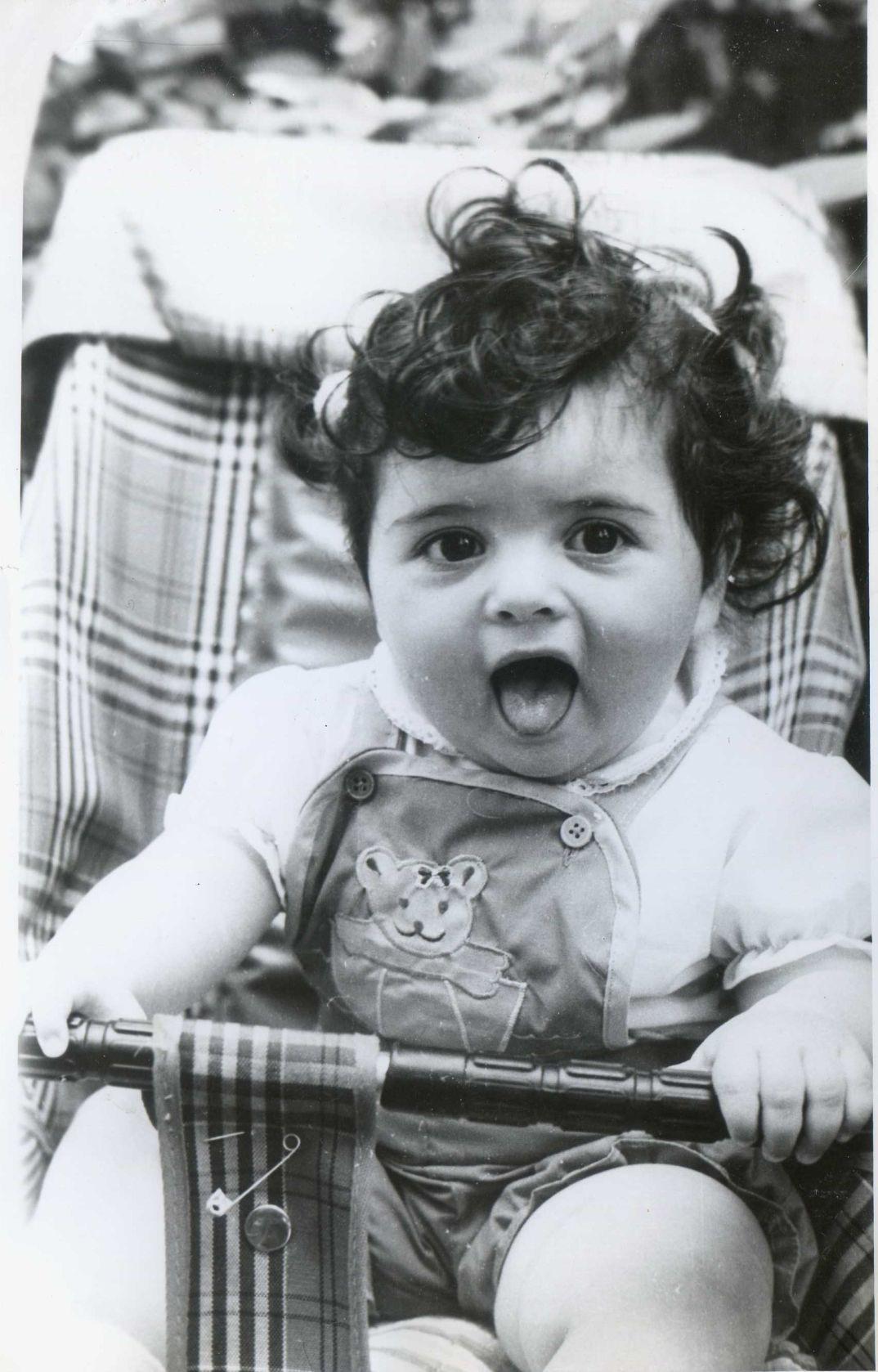 Дети 1990 годов фото